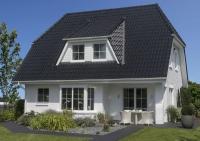Fischer-Bau-Musterhaus-Laatzen-2