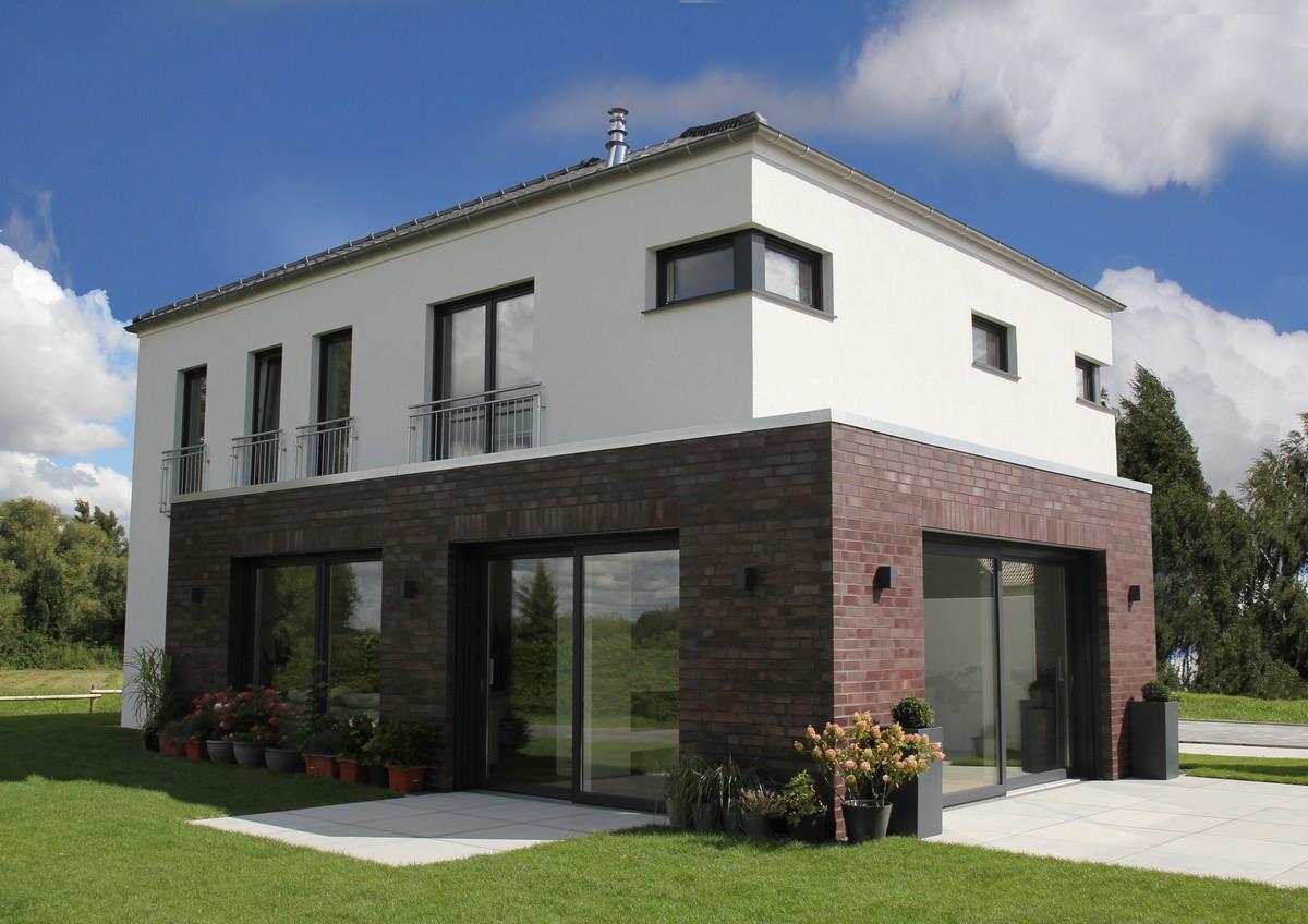 Musterhaus-Sider-3-Fischer-Bau