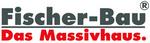 Fischer-Bau GmbH – Hannover / Laatzen Logo