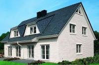 Doppelhaus-Bremen-Fischer-Bau