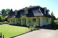 Doppelhaus-Fischer-Bau-Timmendorf