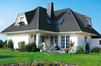 Haus-Foehr-Fischer-Bau