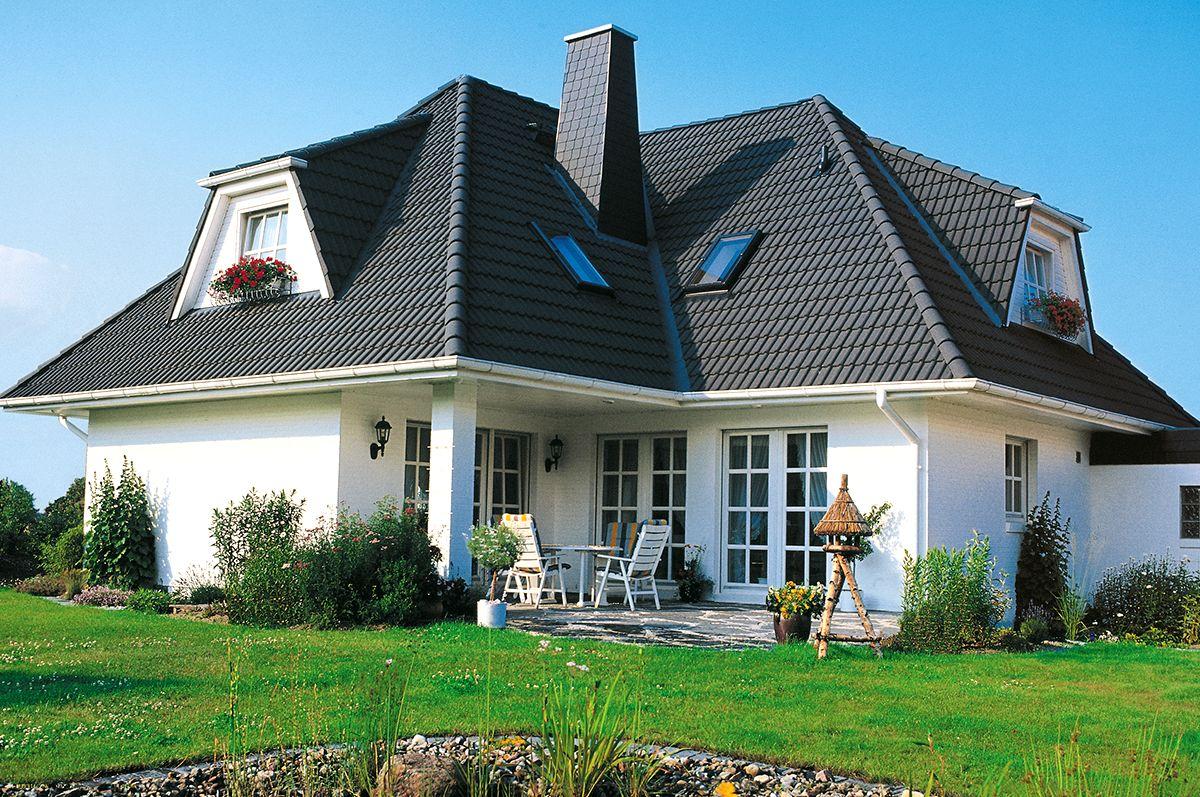 Stunning Wie Baue Ich Ein Haus Pictures - Kosherelsalvador.com ...