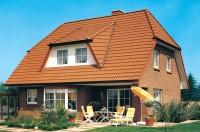 Haus-Muenster-Fischer-Bau