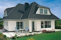 Haus-Pellworm-Fischer-Bau