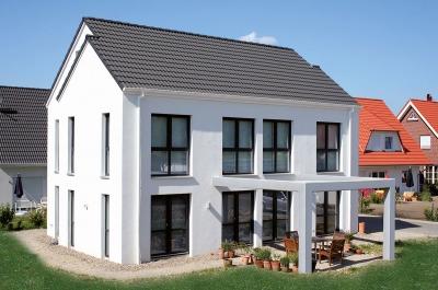Haus-Braunschweig-Fischer-Bau-neu
