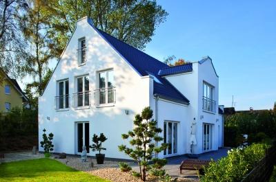 Haus-Bretagne-Fischer-Bau