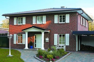 Haus-Cornwall-Fischer-Bau