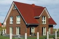Haus-Hameln-Fischer-Bau-Massivhaus-Festpreis-Architektenhaus