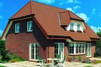 Haus-Hildesheim-Fischer-Bau