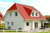 Haus-Kiel-Fischer-Bau