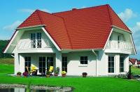 Haus-Magdeburg-Fischer-Bau