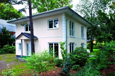 Haus-Sevilla-Fischer-Bau