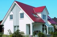 Haus-Steinhude-Fischer-Bau