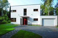 Haus-Weimar-Fischer-Bau