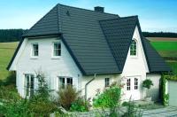 Haus-Westerland-Fischer-Bau