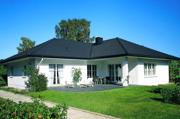Haus-Wiesbaden-Fischer-Bau