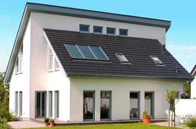Haus-Wolfsburg-Fischer-Bau