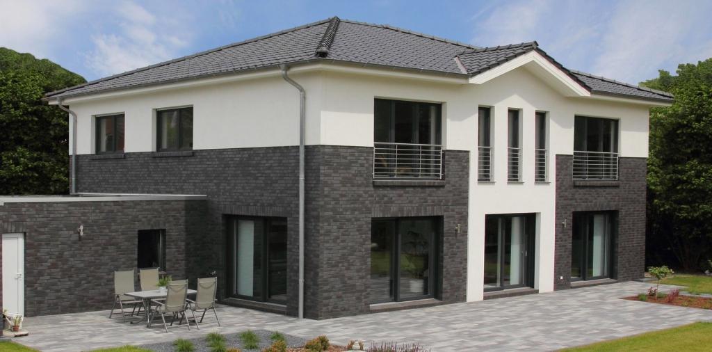 Hausbaufirmen Braunschweig fischer bau gmbh ihr individuelles architektenhaus