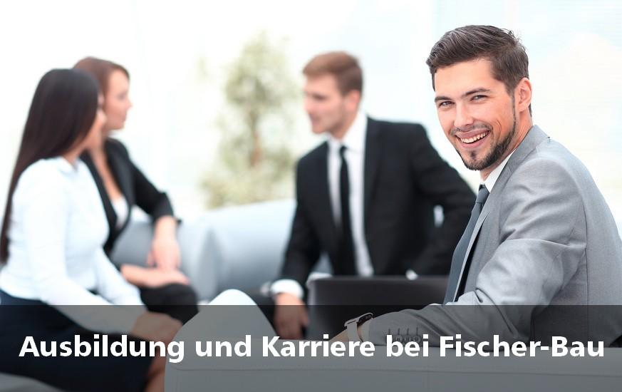 Karriere-Fischer-Bau-Laatzen