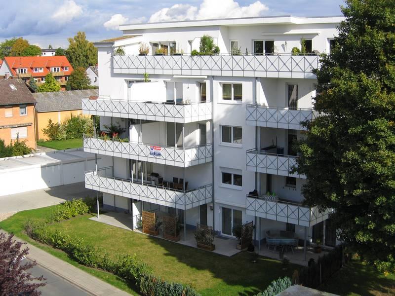 Mehrfamilienhaus-Fischer-Haus-Hannover