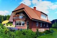 Mehrfamilienhaus-Berlin-Fischer-Bau