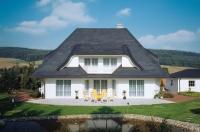 Villa-Blankenese-Fischer-Bau-NEU