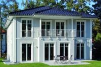 Villa-Grunewald-Fischer-Bau