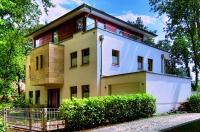 Villa-Koenigstein-Fischer-Bau