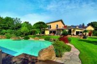 Villa-Meran-Fischer-Bau