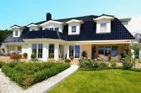 Villa-Potsdam-Fischer-Bau