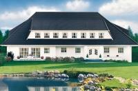 Villa-Sylt-Fischer-Bau-Neu