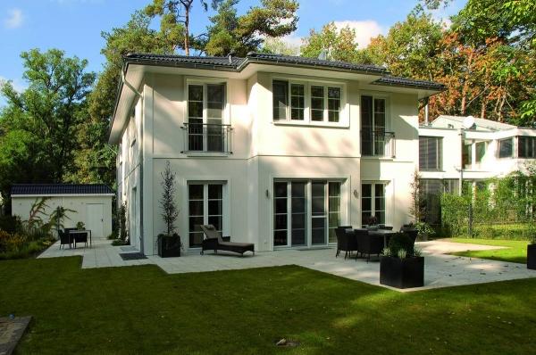 Villa-Zehlendorf-Fischer-Bau-Stadtvilla