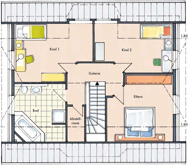 haus hildesheim fischer bau gmbh hannover laatzen. Black Bedroom Furniture Sets. Home Design Ideas