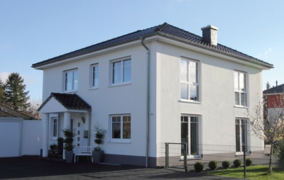 Haus Bothfeld