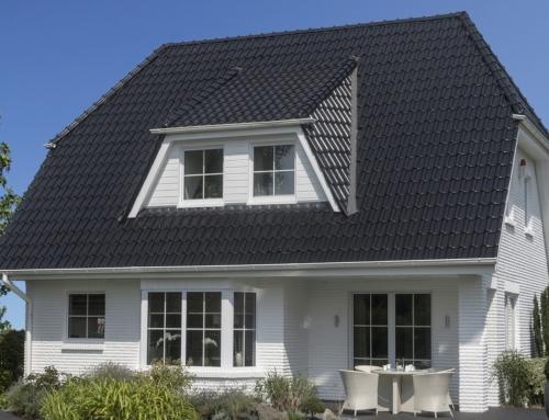 Haus Leinetal