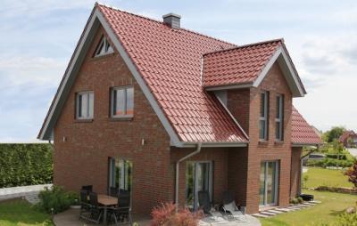 Haus Wedemark