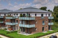 neu-Stadtvilla-Mehrfamilienhaus-Fischer-Bau