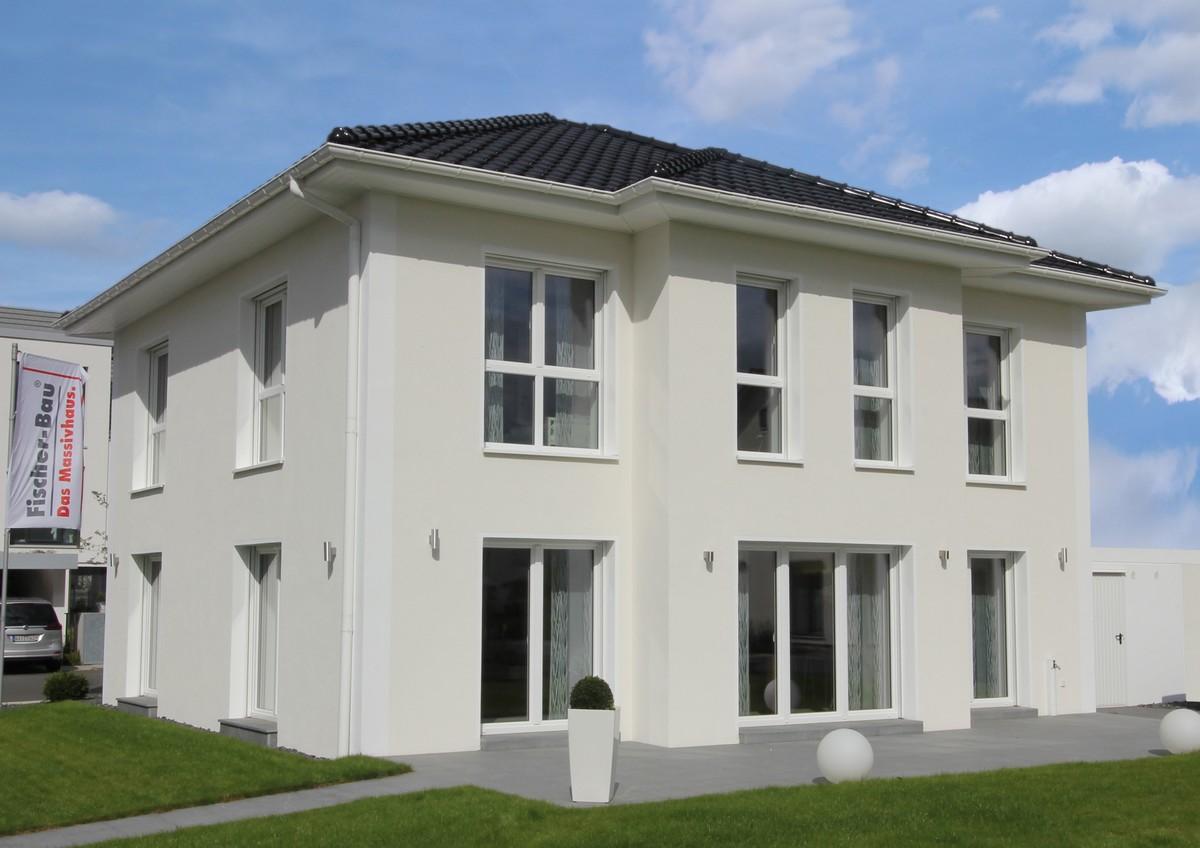 Fischer-Bau-Hannover-Wettbergen