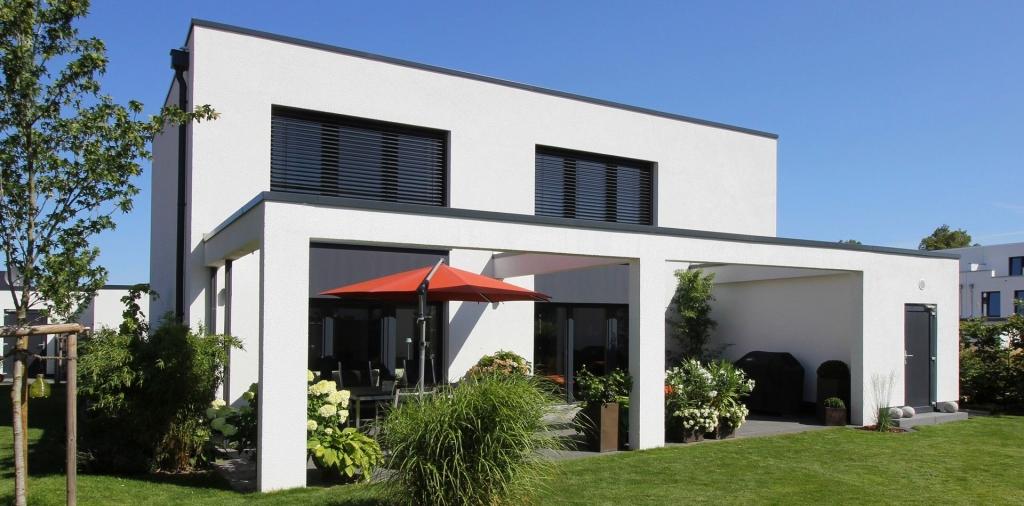 haus bauen braunschweig fischer bau gmbh ihr individuelles architektenhaus. Black Bedroom Furniture Sets. Home Design Ideas
