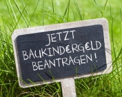 Baukindergeld-Hannover-Haus-Bauen-Beantragen-Bank-Baufinanzierung