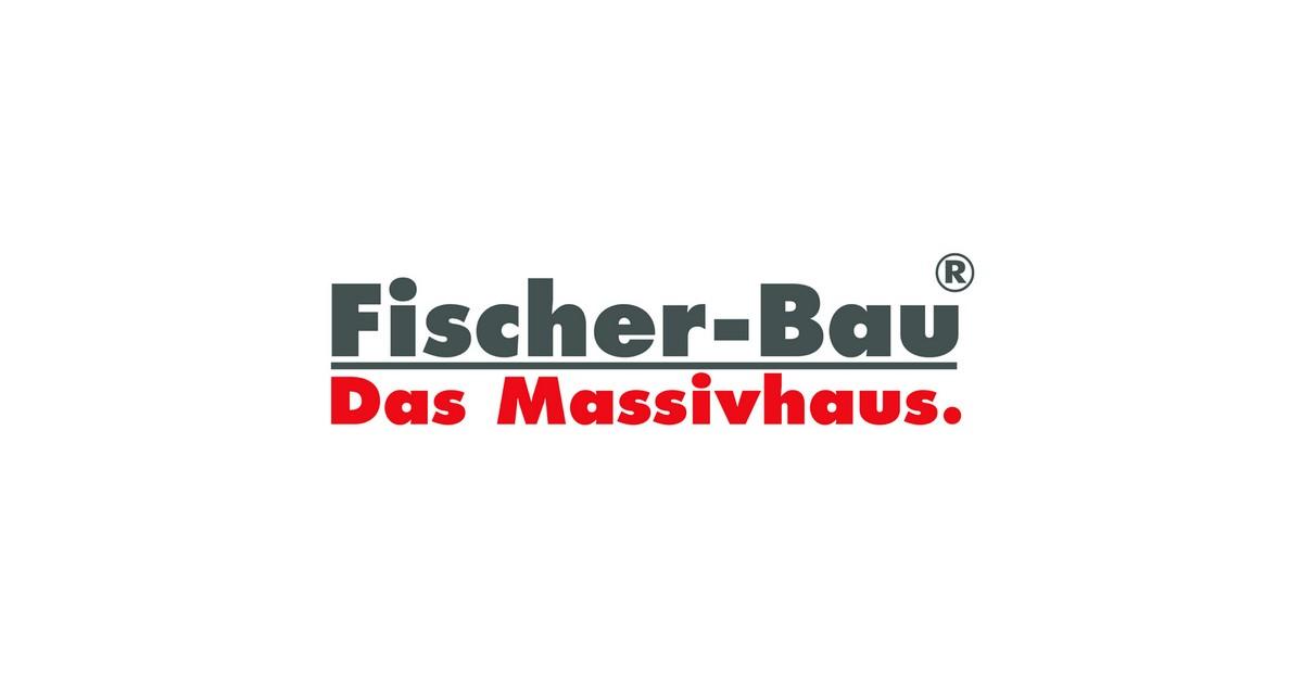 Fischer-Bau-Platzhalter