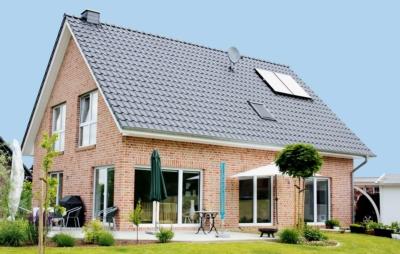 Fischer-Bau-Haus-Celle