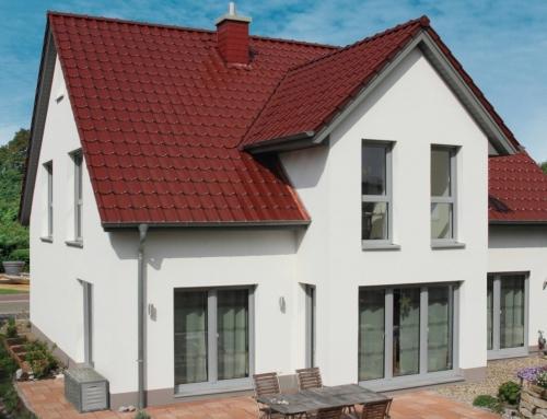 Haus Ahlten