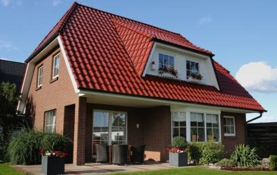 Haus Bad Nenndorf