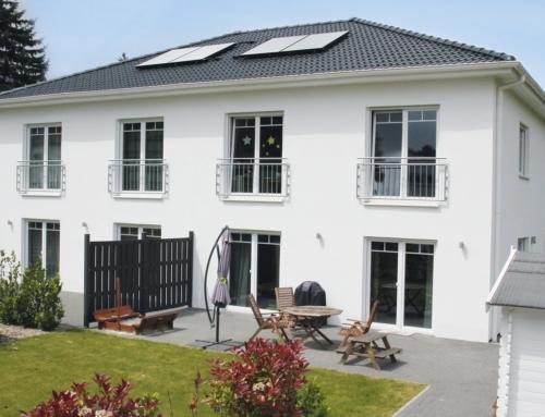 Haus Bemerode