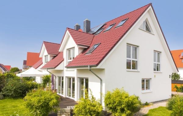 Haus Burgdorf
