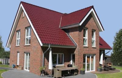 Haus Burgwedel