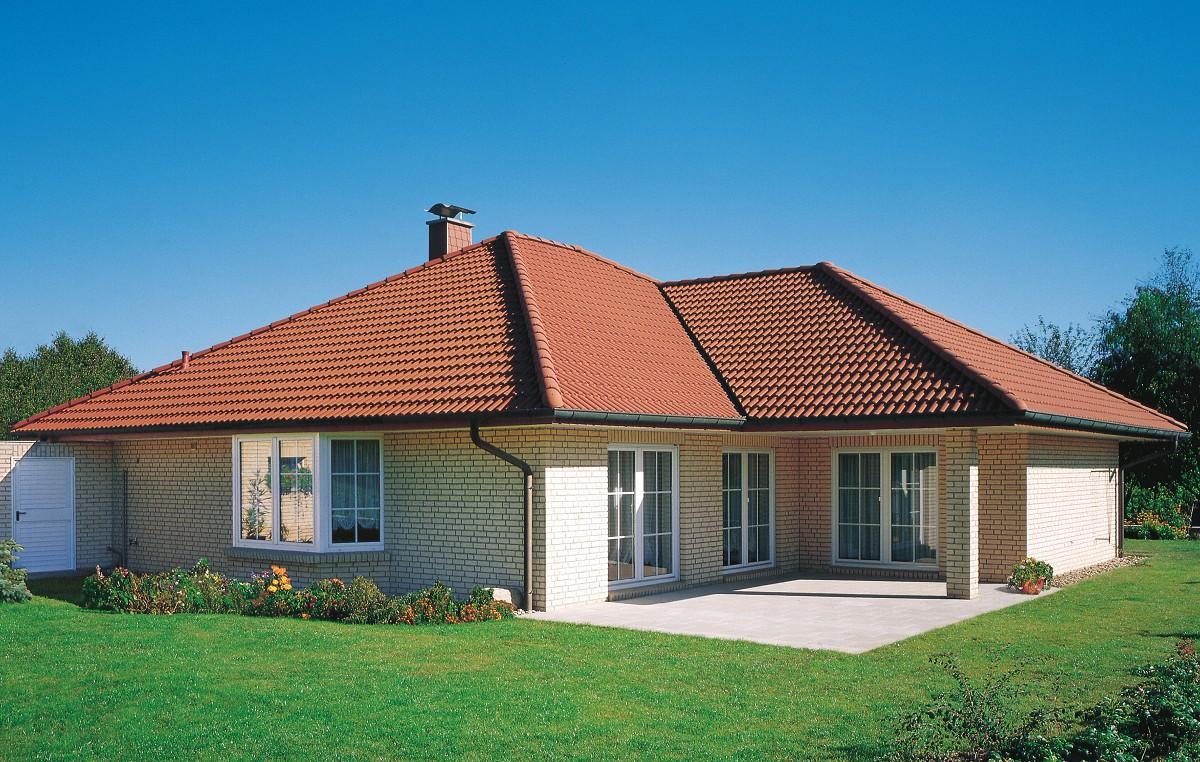 Haus Gehrden