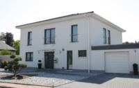Haus Goslar